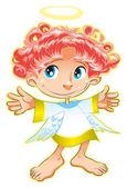 Little Angel - 4
