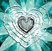 Vibrace lásky