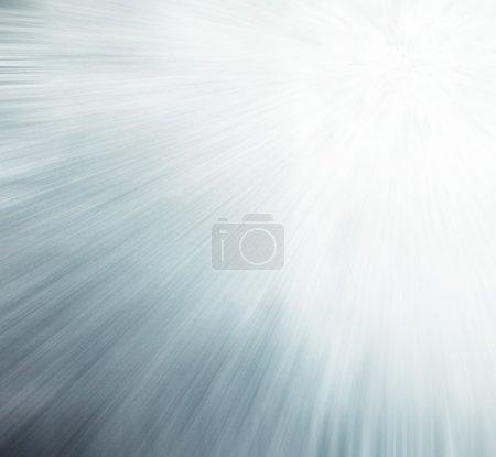 Photo pour Fond astral - image libre de droit