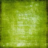 """Постер, картина, фотообои """"Прекрасный фоновое изображение с интересными земляной текстурой. полезный дизайн элемент."""""""