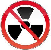 A nukleáris energia ellen