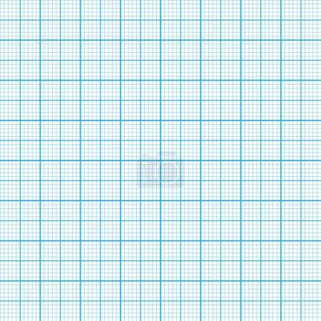 Millimeter Vector Paper