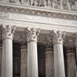 United States Supreme Court Pillars of Justice and...