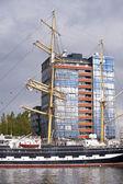 Týden Kiel