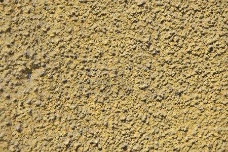 Sandy Grain Texture
