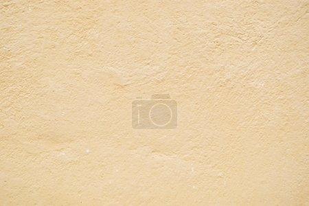 Photo pour Vieux mur peint pour texture ou fond - image libre de droit