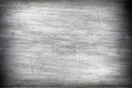 Metal texture background...